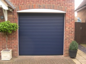 new garage doors chelmsford