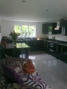 local painters chelmsford