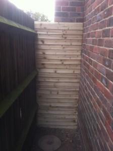 handyman services chelmsford