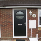 composite doors in braintree