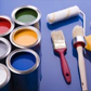 painting and decorator braintree